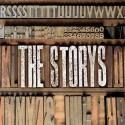 The Storys The Storys