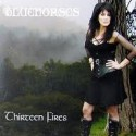 Bluehorses Thirteen Fires