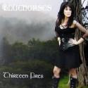 Bluehorses Thirteen Fires