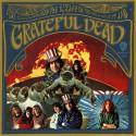 The Grateful Dead The Grateful Dead