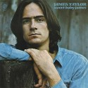 James Taylor Sweet Baby James