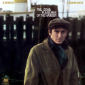 Phil Ochs Pleasures Of The Harbor