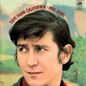 Phil Ochs Tape From California