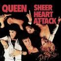 Queen Sheer Heart Attack