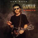 Sam Bush Glamour & Grits
