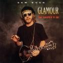 Sam Bush Glamour & Grits