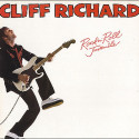 Cliff Richard Rock 'n' Roll Juvenile