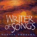 Harvey Andrews Writer Of Songs