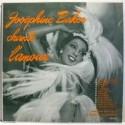 Josephine Baker chante l'amour