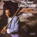 Lee Dorsey The New Lee Dorsey