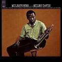 Miles Davis Milestones