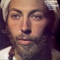 Richard & Linda Thompson Pour Down Like Silver