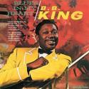 B.B. King Blues In My Heart