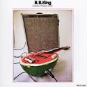 B.B. King Indianola Mississippi Seeds