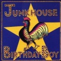 Junkhouse Birthday Boy