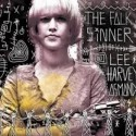 Lee Harvey Osmond The Folk Sinner