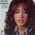 Ronnie Spector Try Some Buy Some
