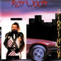 Roy Wood Starting Up