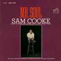 Sam Cooke Mr Soul