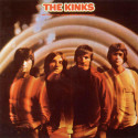 The Kinks The Kinks are the Village Green Preservation Society