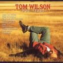 Tom Wilson Dog Years