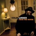 Colin Linden From The Water
