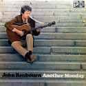 John Renbourn Another Monday