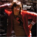 John Sebastian Welcome Back
