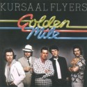 Kursaal Flyers Golden Mile