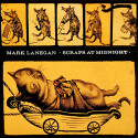 Mark Lanegan Scraps At Midnight