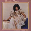 Martha Reeves Martha Reeves