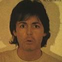 Paul McCartney McCartney II