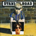 Paul Weller Stanley Road
