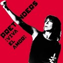 Pretenders Viva El Amor