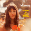 Richard and Mimi Farina Memories