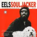 Eels Souljacker