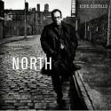 Elvis Costello North