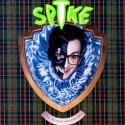 Elvis Costello Spike