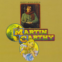 Martin Carthy Sweet Wivelsfield