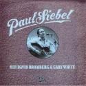 Paul Siebel Live at McCabes