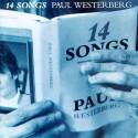 Paul Westerberg 14 Songs