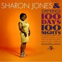 Sharon Jones and the Dap-Kings 100 Days 100 Nights