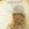 Tammy Wynette Woman To Woman