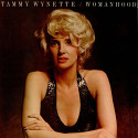 Tammy Wynette Womanhood