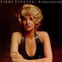 Tammy Wynette Womanhood
