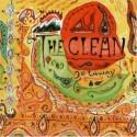 The Clean Getaway