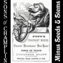 Sons of Champlin Minus Seeds & Stems