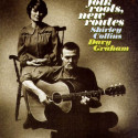 Davy Graham Shirley Collins Folk Roots New Routes