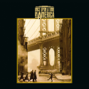 Ennio Morricone Once Upon A Time In America
