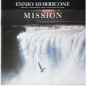 Ennio Morricone The Mission